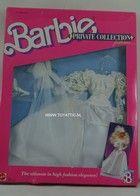 045 - Barbie playline fashion
