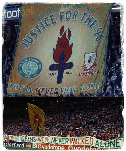 Liverpool vs celtic 2013