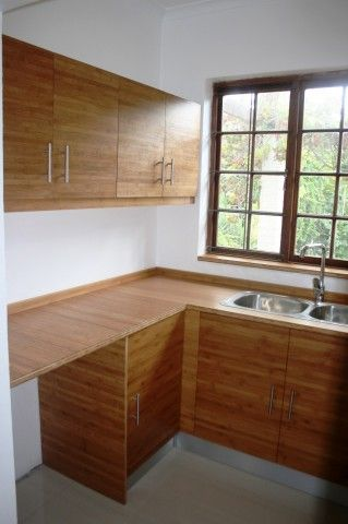 BAMBOO BOARDS, COUNTER TOPS, CUPBOARDS | DesignMind