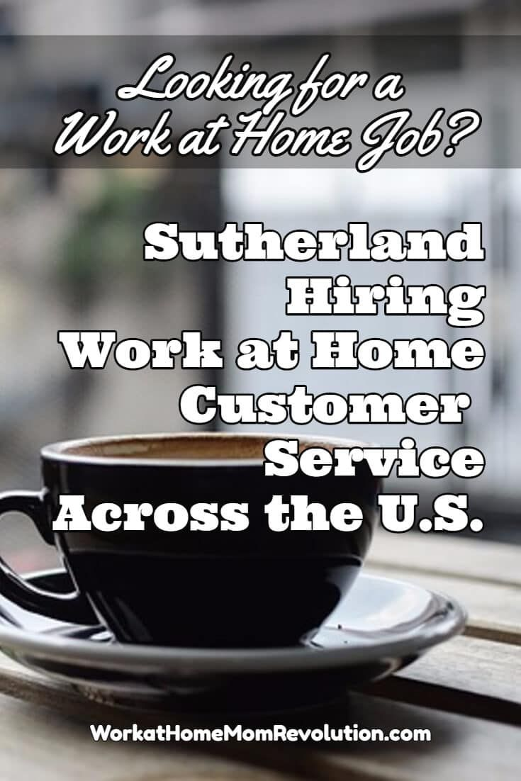 sutherland work from home reviews best 25 jobs at home ideas on pinterest online work at 8298
