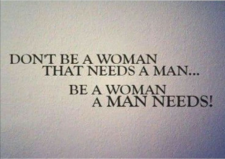 Quotes About Being A Real Woman: Real Women Quotes