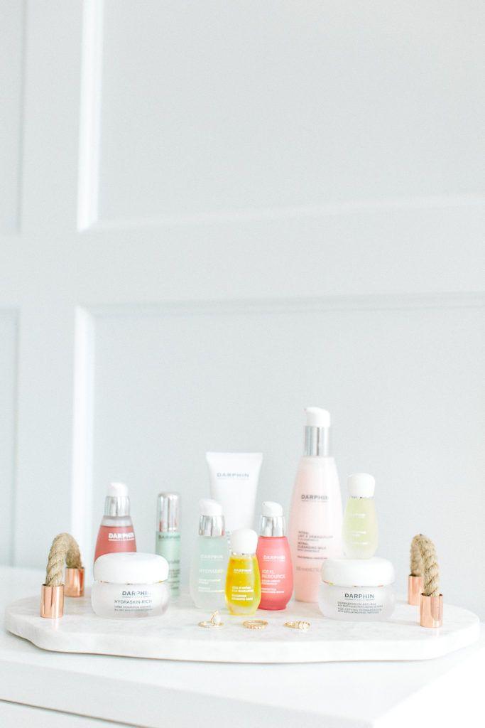 32 best dermato - cosmétique images on Pinterest Beauty products