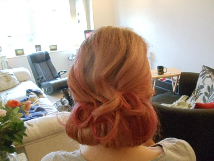 Hair styles by Stacey Carter. Hairdresser #Bournemouth #Poole #Dorset