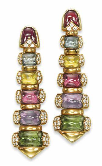 earrings jewelry earring earrings earrings handmade earrings studs earrings in style handmade