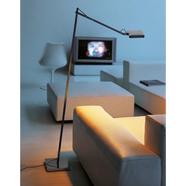 26 best design slaapkamer images on pinterest 3 4 beds modern