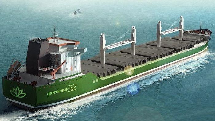 Jasa angkutan laut limbah B3 yang meliputi armada ekpedisi muatan kapal laut, tongkang muatan limbah B3 di Belawan