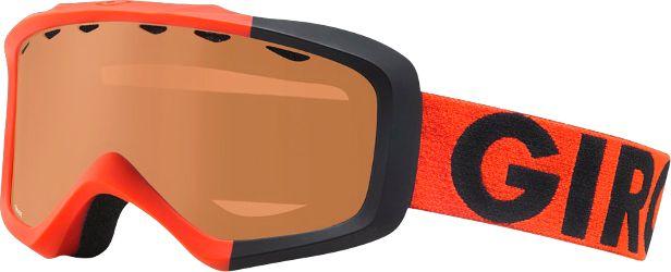 Giro Grade Snow Goggles