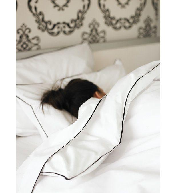 13 best parures de lit images on pinterest comforters. Black Bedroom Furniture Sets. Home Design Ideas