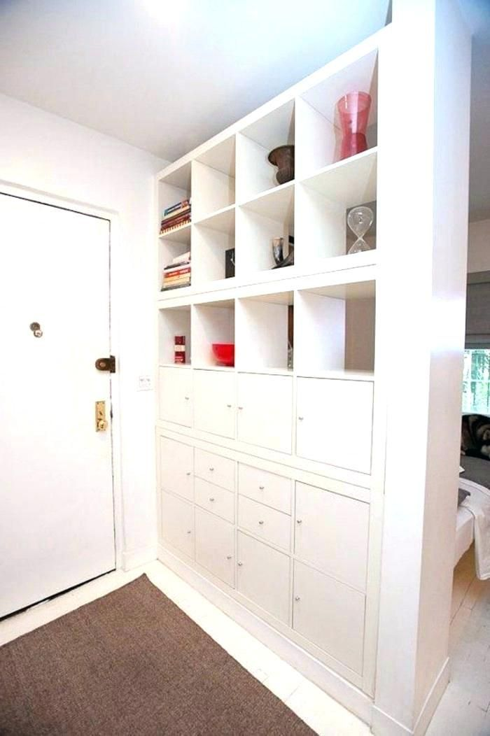 Schon Trennwande Raumteiler Ikea Today Pin In 2020 Ikea Room Divider Room Divider Shelves Room Divider