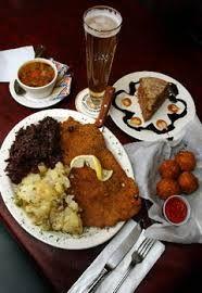 Old hamburg schnitzelhaus, anna maria island. To get more information https://schnitzel.house
