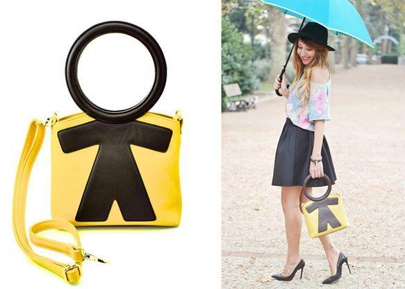 Ki sceglie di vivere pienamente le proprie emozioni e lo grida al mondo intero!  #birikiniemotions #birikini #bijoux #borse #madeinitaly #birikinibloggers #fashionblogger  www.ibirikini.com - info@ibirikini.com
