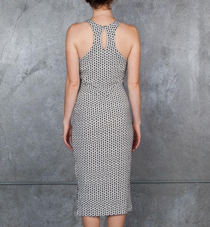 Tart Collections Woman Printed Modal-blend Jersey Mini Dress Animal Print Size M Tart Collections vkD6yS0Y5K