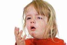 Comment préparer une tisane antitussive contre la toux et le mal de gorge noté 5 - 1 vote Connue pour ses vertus apaisantes, la fleur séchée de violette calmera votre toux en peu de temps et soulagera vos bronches et votre gorge. Alors n'attendez plus, préparez-vous cette tisane antitussive! Il vous faut : – de la …