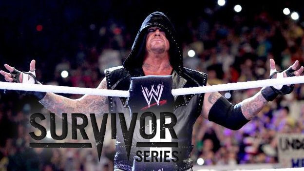 Wwe Survivor Series has always been an enthralling and unpredictable night for w...