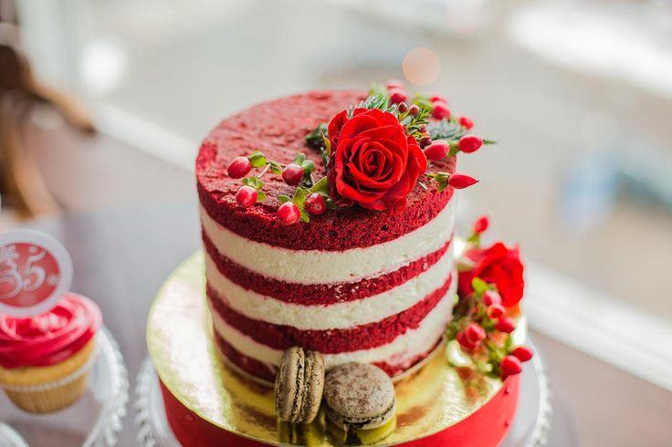 красный бархат открытый торт: 10 тыс изображений найдено в Яндекс.Картинках