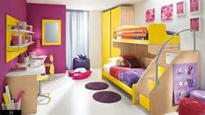 Image detail for -Bunk Beds Ireland | Tom's Furniture Stores Ireland