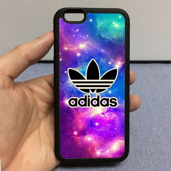 Adidas Galaxy iPhone 6 Plus, 6S plus case Price is Firm for 1  2 cases for $25 3 case for $36 o I have all teams available from NFL , MLB , NBA , hockey , soccer .please let me know . I have it Available. iPhone 6/6S , iPhone 6 Plus/6S plus , IPhone SE/ 5/5S , iPhone 5C , iPhone 4/4S , IPod Touch 5. Samsung Galaxy Note 5 , Note 4 , Note 3 , Note 2 N7100 , Samsung note Edge  Samsung Galaxy S7, S7 Edge , S6 , S6 Edge , S6 Edge Plus , Galaxy S5 , S4 , S3 Htc One M9 , M8  Sony Xperia Z4 , Z3…
