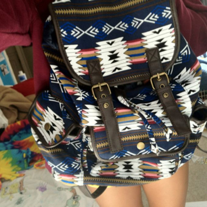 46 best Tumblr backpacks images on Pinterest