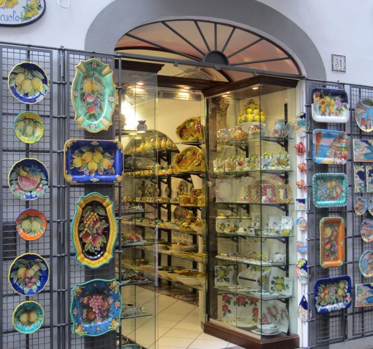 33 Best Spanish Ceramics Images On Pinterest Ceramic Art