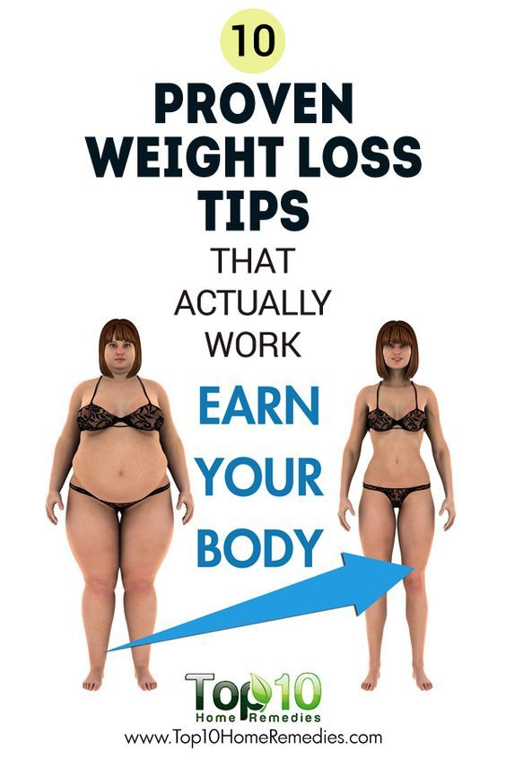 Retroperitoneal fibrosis food menu for weight loss time