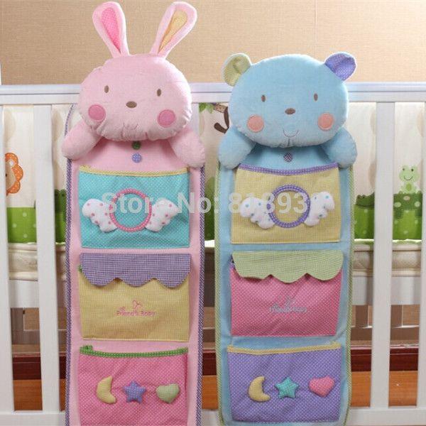 Детское постельное белье мешок пеленки младенца бутылка сумки игрушка сумки для хранения данных детские постельных принадлежностей шпаргалки детская кроватка пеленки мешок bolsa подгузники