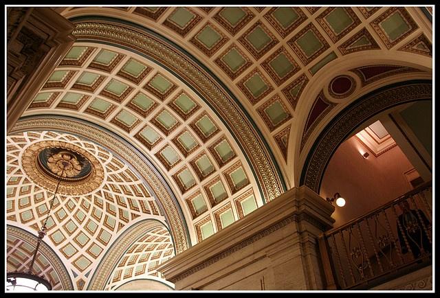 India Building, Liverpool