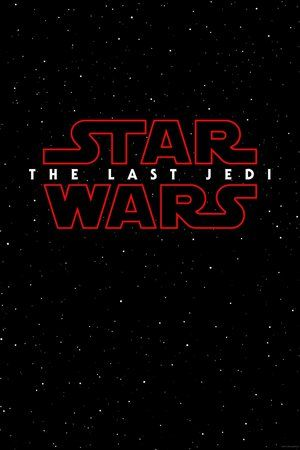 Watch Star Wars: The Last Jedi Full Movie Streaming HD