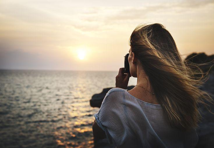Viaggiare da soli ne vale la pena, ecco perchè | Viaggisti.com