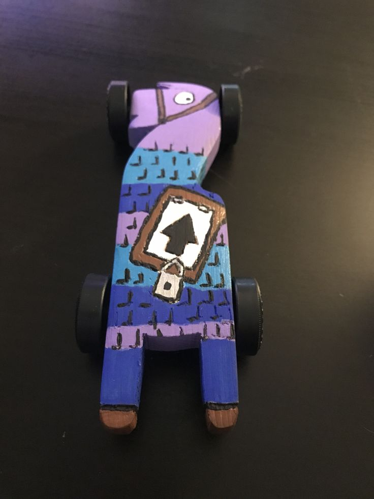 Pin On Pinewood Derby Ideas