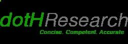 Dothresearch - How to use online Market research company Toronto, Online Market research company Toronto, online research, Online research company Canada, research company, online research in Toronto, Canada.