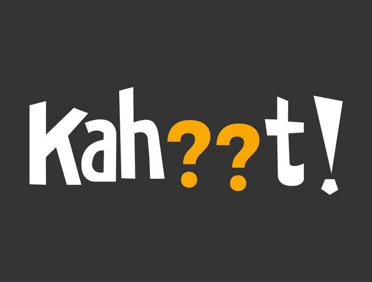 Check out this #Kahoot called 'Yhdyssanat' on @GetKahoot. Play it now!