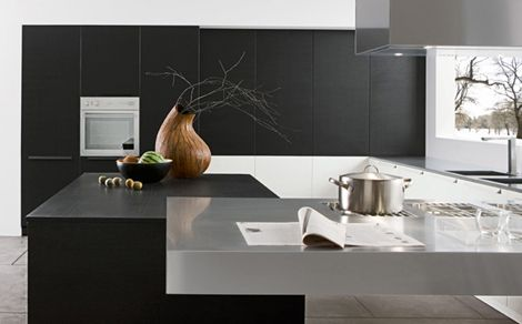 futuracucine-kitchen-giada-3.jpg photo Alessandra Martina