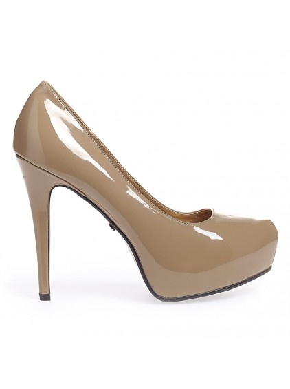 YES - These ones! Sissy Boy classic high heel shoes - R399 on Spree.co.za