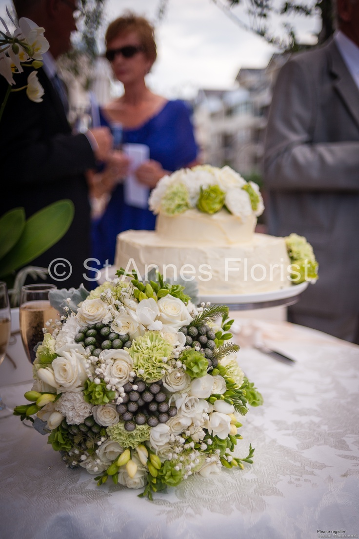 best outdoor wedding venues perth%0A Wedding Flowers by St Anne u    s Florist for a beautiful Perth Wedding