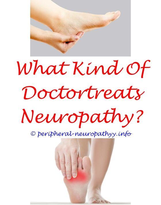 neuropathy panel blood test - neuropathy side effects statins.celiac disease neuropathy how is optic neuropathy treated perioperative ulnar neuropathy 4745074222