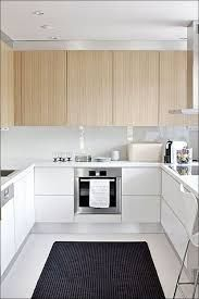 u shaped kitchen ideas u shaped kitchen designs u shaped kitchen rh pinterest com