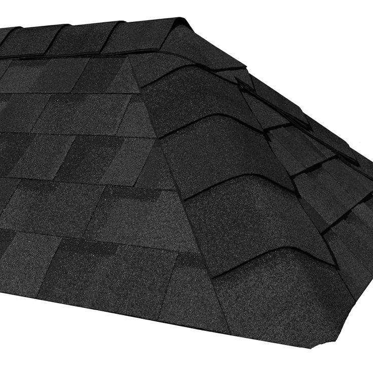 Best 11 Best Certainteed Landmark Moire Black Images On 400 x 300