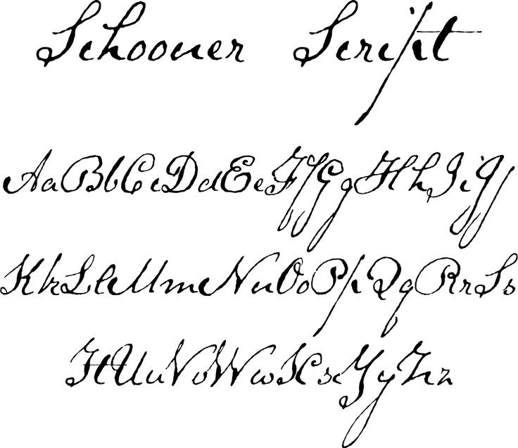 Best 25+ Uppercase character ideas on Pinterest Lower case k - character letter