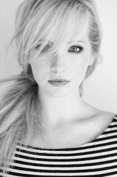 Added to the Beauty Eternal collection alwaysaroused:  candice accola