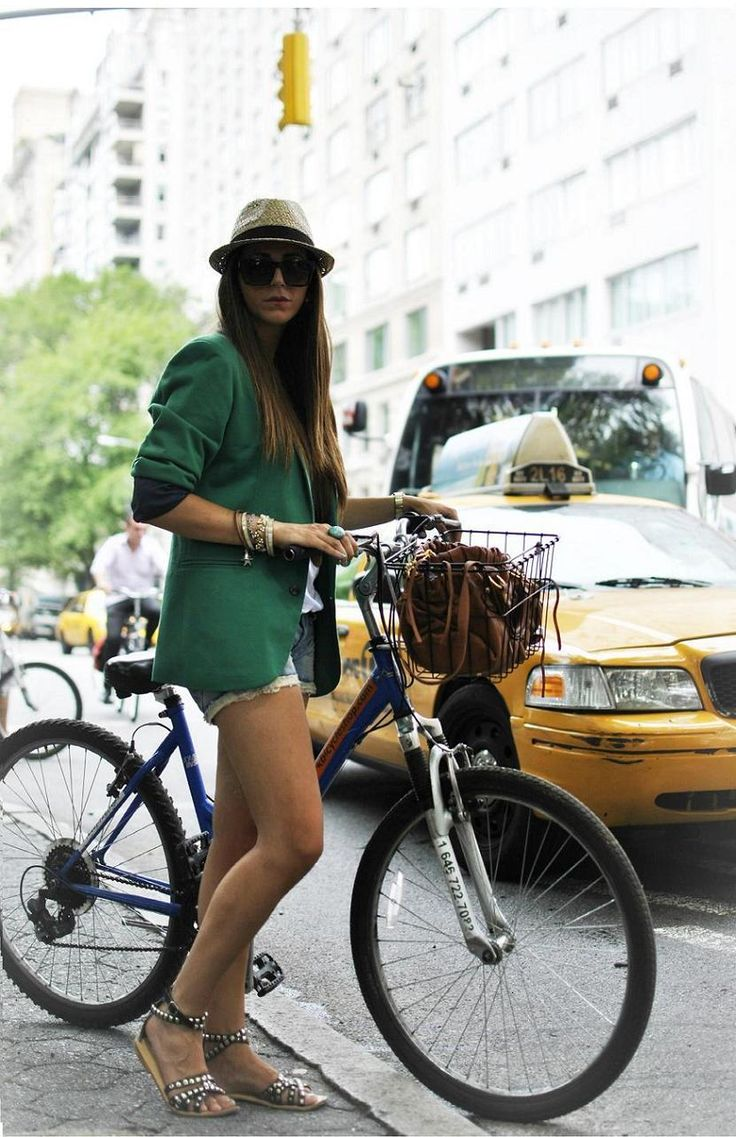 34 Best Linus Bike Bags Images On Pinterest Cycle Chic Bicycle