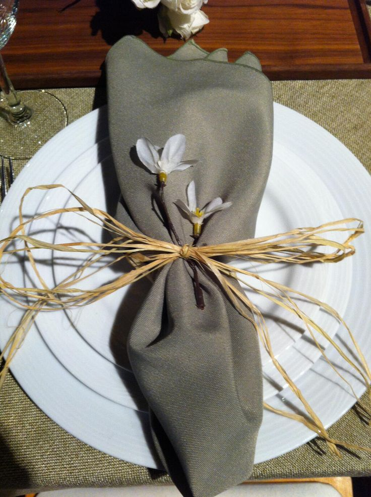 afternoon tewedding theme ideas%0A A u    BPartytime Rentals on