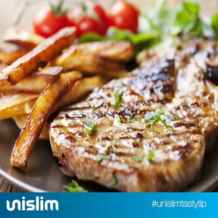 98 best Unislim recipes images on Pinterest Cooking recipes
