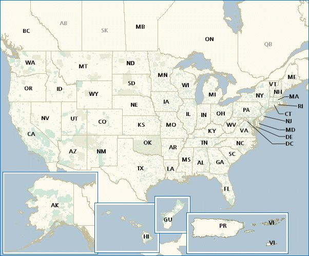 US Property Records and Public Records Information by State - Realtor.com®  http://www.realtor.com/propertyrecord-search#