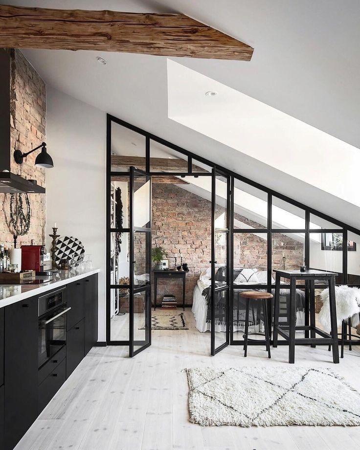 Home Inspiration // Kronfoto Das perfekte Zuhause …