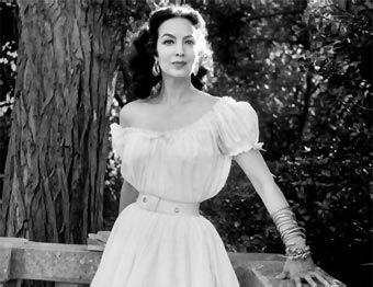 La Doña María Felix