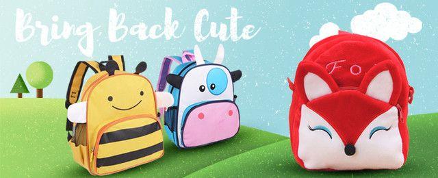 Novelty Backpacks for Kids Deals & Discounts. Unbeatable Daily Deals on Deals.