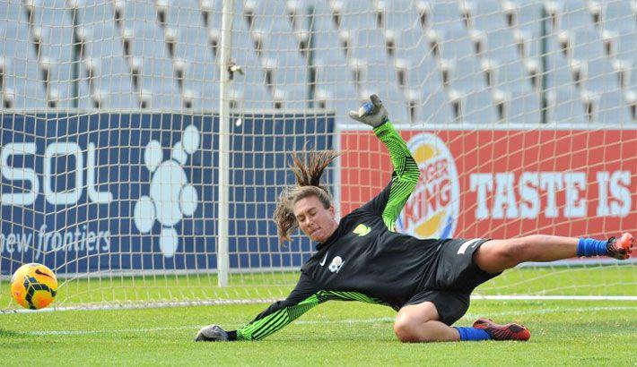 Heerenveen Women vs PEC Zwolle Women Live Soccer Scores