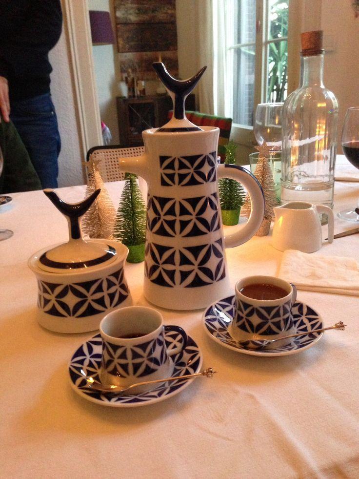 141 best sargadelos ceramica images on pinterest my - Ceramica de sargadelos ...