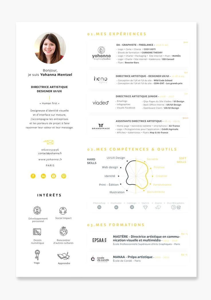 Resume Template Cv Template Professional And Creative Resume Design Cover Letter For Ms Word Resume Design Creative Resume Design Resume Design Free