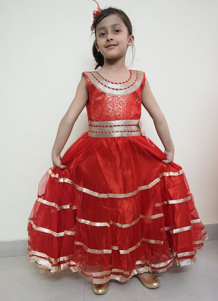 5 years baby party wear dress - Yahoo India Image Search results